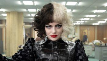 «Круэлла» получит продолжение — новости кино — 6 июня 2021