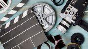 Стартовал прием заявок на участие в московском акселераторе сериальных проектов — новости кино — 8 июня 2021