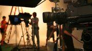 В разработку запущен хоррор «Шизофреник» совместного производства России и Латинской Америки — новости кино — 8 июня 2021