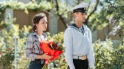 Сериал «Совершенно летние» со Стасей Милославской стартует 21 июня — новости кино — 9 июня 2021