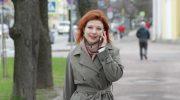 Эмилия Спивак защитит возлюбленного от несправедливых обвинений следствия