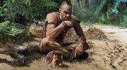 Шутер Far Cry превратят в мультфильм