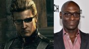 Лэнсу Реддику доверили роль Альберта Вескера в сериале по Resident Evil