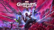 14 июня«Стражей галактики» вновь адаптировали для геймеров