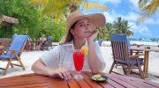 Мила Сивацкая улетит на Мальдивы в новых эпизодах «Гранда»