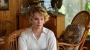 Виктория Толстоганова борется с коррупцией в трейлере «Чиновницы»