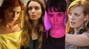 Руни Мара, Клер Фой и Джесси Бакли присоединились к экранизации романа «Женщины говорят»