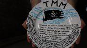Александр Робак и Тимофей Трибунцев сыграют в экранизации романа «Три минуты молчания»