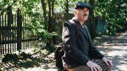 Евгений Сытый и Филипп Авдеев стали «Далёкими Близкими»