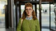 Найдена актриса на главную роль в украинской адаптации «Дурнушки»