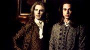 «Интервью с вампиром» получит сериальную адаптацию