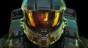 Экранизацию Halo покинули шоураннеры