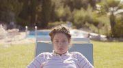 Выживут только бездельники: «Жвалы» — новая французская комедия про невезучих