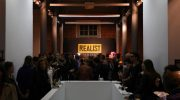 Стартовал прием заявок на питчинг дебютантов в рамках фестиваля веб-сериалов Realist Web Fest