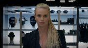 «Форсаж» обзаведётся спин-оффом о персонаже Шарлиз Терон — новости кино — 4 июля 2021