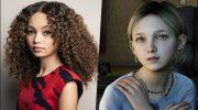 Нико Паркер досталась роль дочери Джоэла в экранизации игры The Last of Us — новости кино — 4 июля 2021