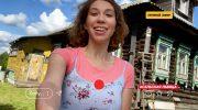 Ко второму сезону «Сториз» присоединилась Алина Алексеева — новости кино — 5 июля 2021