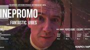 В пяти городах России покажут короткометражки с Егором Корешковым, Кристиной Асмус и Сергеем Буруновым — новости кино — 5 июля 2021