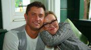Павел Прилучный и Ирина Розанова займутся распределением душ