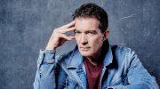 Антонио Бандерас присоединился к актерскому ансамблю пятой части «Индианы Джонса»