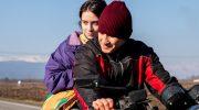 Фильм Киры Коваленко «Разжимая кулаки» получил гран-при программы «Особый взгляд» Каннского кинофестиваля