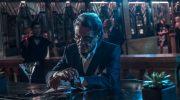 Найден режиссер для приквела «Джона Уика» про отель «Континенталь»