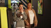 Пятый сезон «Фитнеса» стал эксклюзивом видеосервиса Premier