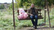 Премьера «Выживших» с Алексеем Филимоновым и Артуром Смольяниновым пройдет на фестивале Realist Web Fest