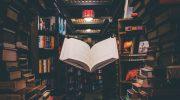 Открыт прием заявок на Второй сезон литературного конкурса «Экранизация»