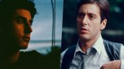 Энтони Ипполито доверили роль Аль Пачино в сериале о создании «Крёстного отца»