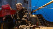 Юнцы и море: репортаж со съемок фильма Бориса Хлебникова «Три минуты молчания»