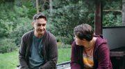 Семейная комедия «Маленький воин» с Камилем Лариным выходит в онлайн-кинотеатре KION