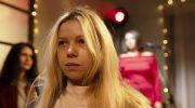 Дебютный фильм Лены Ланских «Ничья» попал в программу кинофестиваля в Сан-Себастьяне