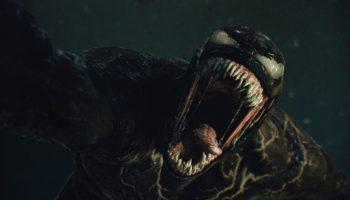 Не сумасшедший, а мстительный: Том Харди против Вуди Харрельсона в трейлере фильма «Веном 2» — новости кино — 2 августа 2021