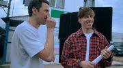 Шамиль Хаматов и Александр Паль вернулись к своим персонажам во втором сезоне «БИХЭППИ» — новости кино — 4 августа 2021