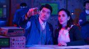 Международную программу Московского фестиваля экспериментального кино покажут в Garage Screen — новости кино — 5 августа 2021