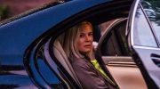 Сериал «Пропавшая» с Владимиром Мишуковым, Марией Куликовой и Лизой Янковской выйдет 9 сентября — новости кино — 5 августа 2021