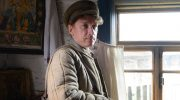 Александр Яценко стал «Праведником» — новости кино — 6 августа 2021