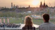 «На острие», «Человек из Подольска» и «Хандра» получат гранты за создание образа Москвы в кино — новости кино — 7 августа 2021