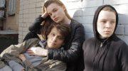 Стартовали съёмки фильма Владимира Бека «Саша»
