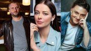 Юрий Быков, Марина Александрова и Максим Лагашкин вошли в состав жюри фестиваля «Короче»