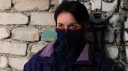 Кира Коваленко привезёт свой фильм «Разжимая кулаки» в Нью-Йорк