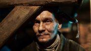 Филипп Янковский отбывает наказание в трудовом лагере в трейлере фильма «Иван Денисович»