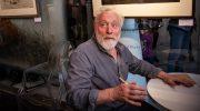 К 80-летию Юрия Норштейна готовится выставка «Снег на траве»