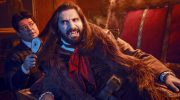 Вампирский сериал «Чем мы заняты в тени» продлили на четвертый сезон до премьеры третьего