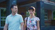 В конце августа на «Dомашнем» состоится премьера сериала «Как долго я тебя ждала»