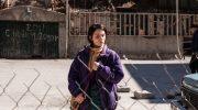 Картину Киры Коваленко «Разжимая кулаки» покажут на фестивале в Сан-Себастьяне