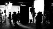 Кино-Театр.Ру запускает творческую лабораторию для поиска молодых сценаристов и киножурналистов