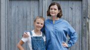 Дарья Калмыкова начнет «Игру в дочки-матери»