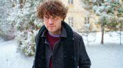 «Историк» с Павлом Артемьевым выйдет в сентябре
